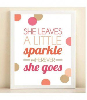 Granddaughter Quotes Sayings 05
