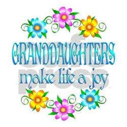 Granddaughter Quotes Sayings 09