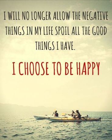 Happiness Beauty Quotes Sayings 07