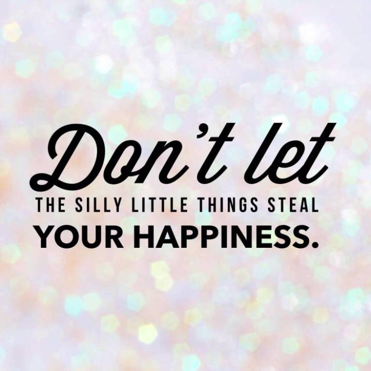 Happiness Quotes Sayings 6
