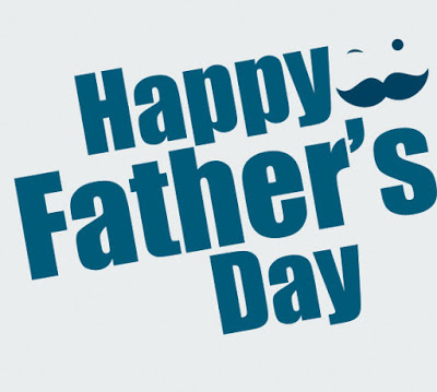 Happy Father's Day Wishes Wallpaper