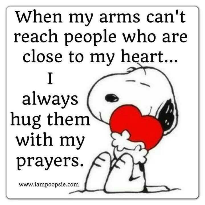 Happy Hug Day Quotes Image