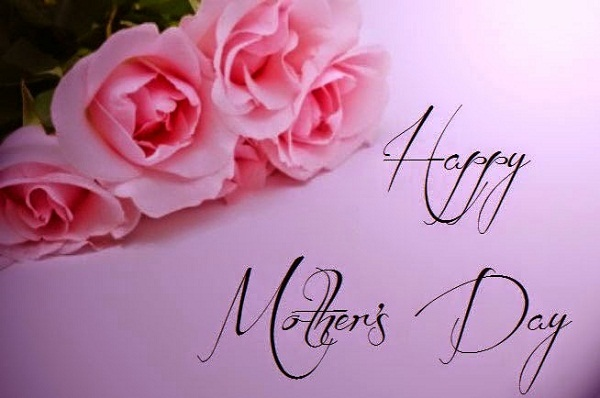 Happy Mothers Day Message Image