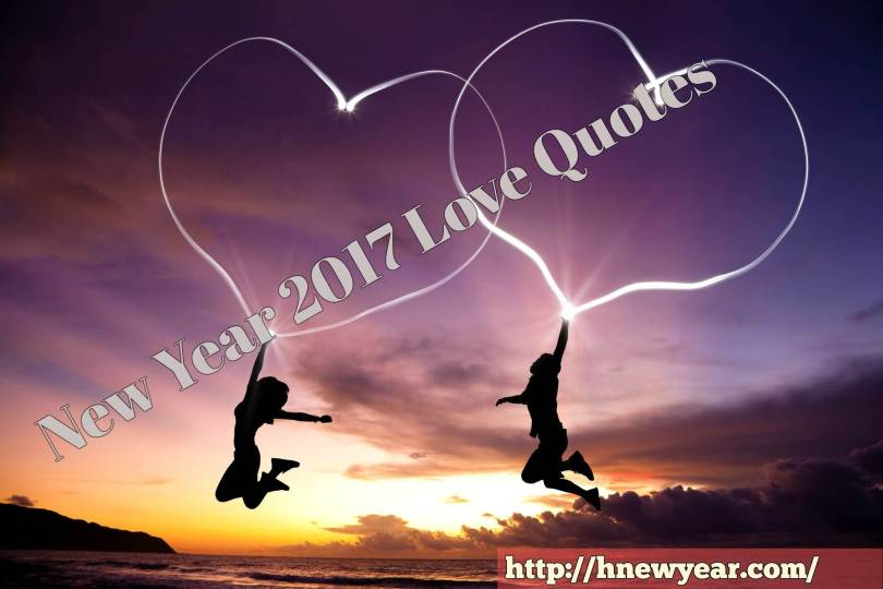 Have A Great New Year 2017 Friends Wishes Image