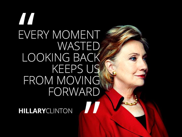 Hillary Clinton Quotes Sayings 25