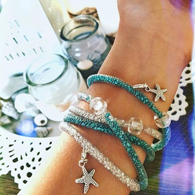 Cool Bracelet Designs 008