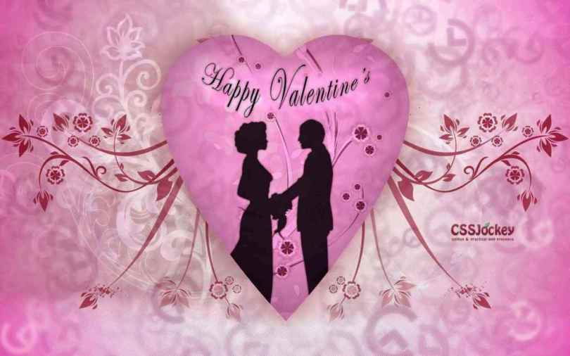 May This Valentine Bless Us With The Cupid Of Love And Warmth Of Romance