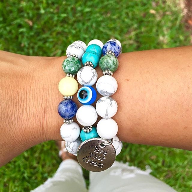 Cool Bracelet Designs 011