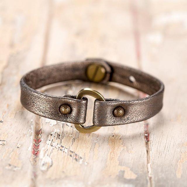 Cool Bracelet Designs 003
