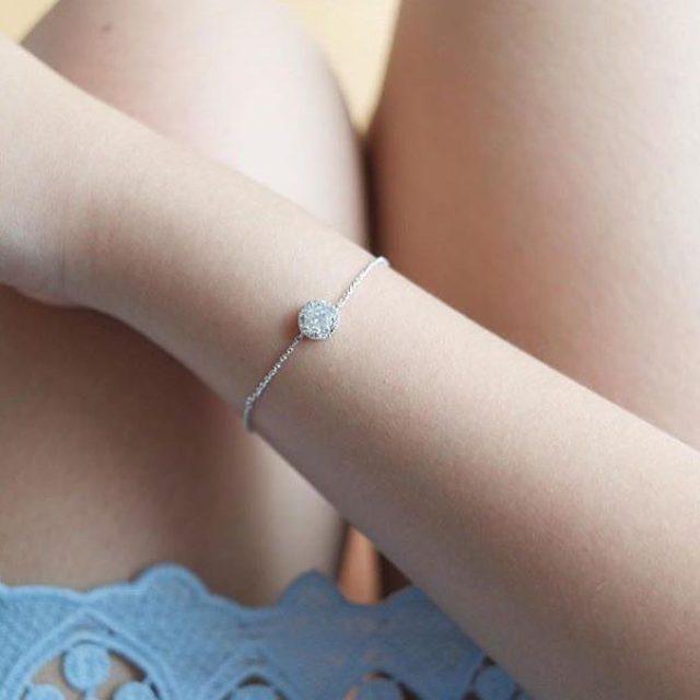 Cool Bracelet Designs 001