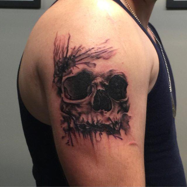 Wrist Tattoo0015