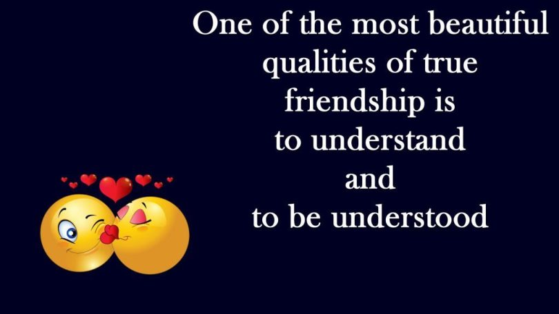 Wonderful Wishes For Dear Friend Happy Friendship Day Wishes