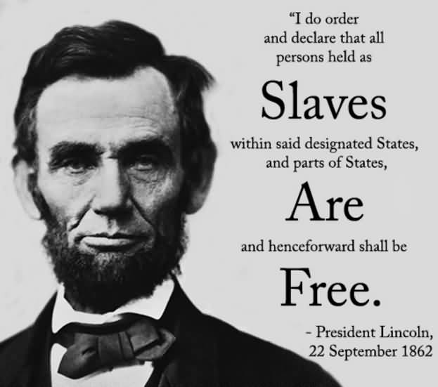 Abraham Lincoln Quotes Sayings 07