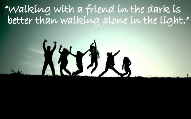 Best Friends Quotes Happy Friendship Day Wishes Image