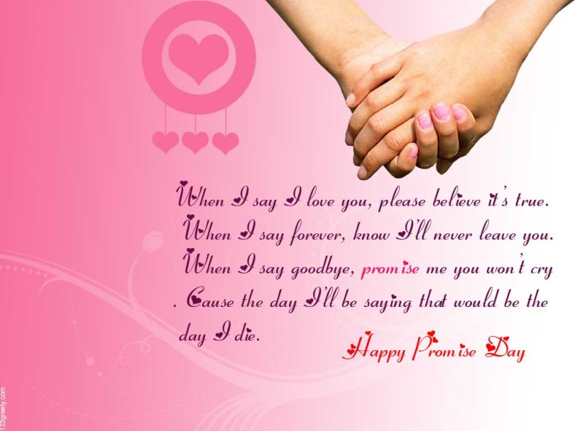Wonderful Stunning Happy Valentines Day Pictures Picture Ideas ...