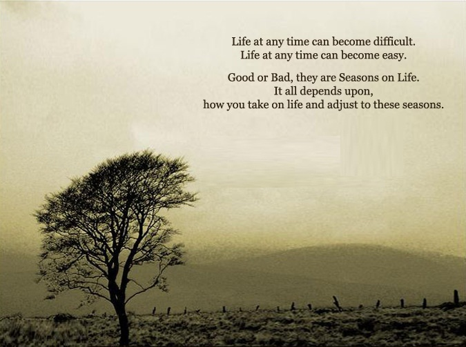 Best Life Quotes And Sayings 08