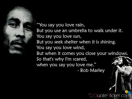 Bob Marley Quotes Sayings 08