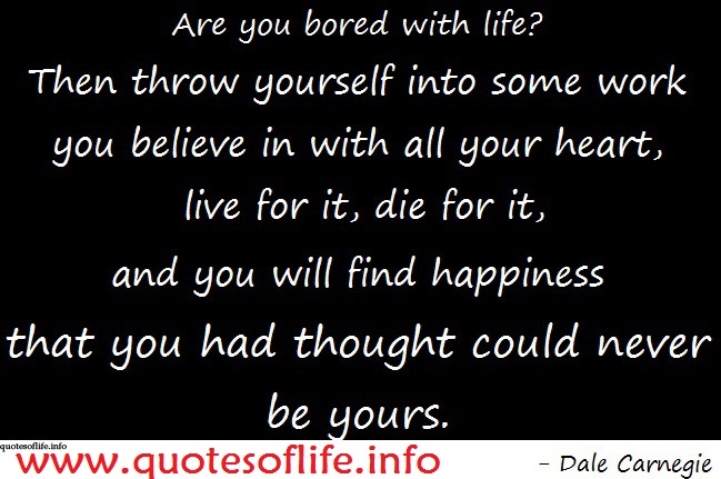 63 Famous Bored Sayings Quotes Pictures Memes Photos Picsmine