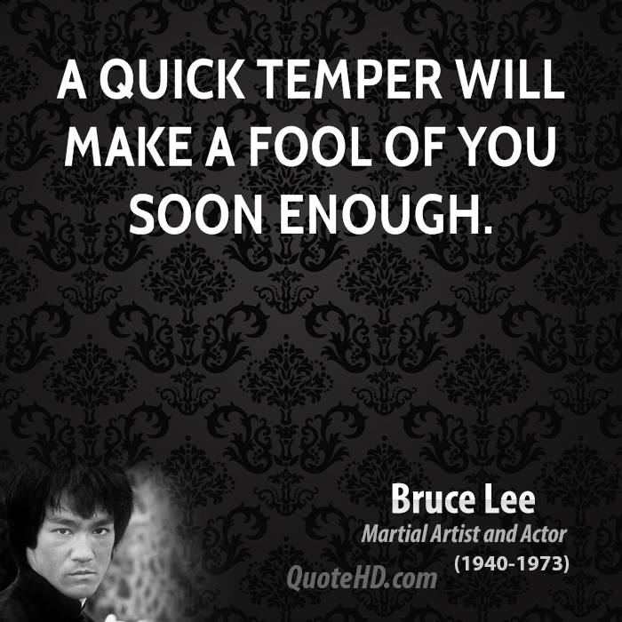 Bruce Lee Quotes Sayings 01