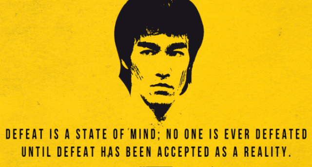 Bruce Lee Quotes Sayings 07