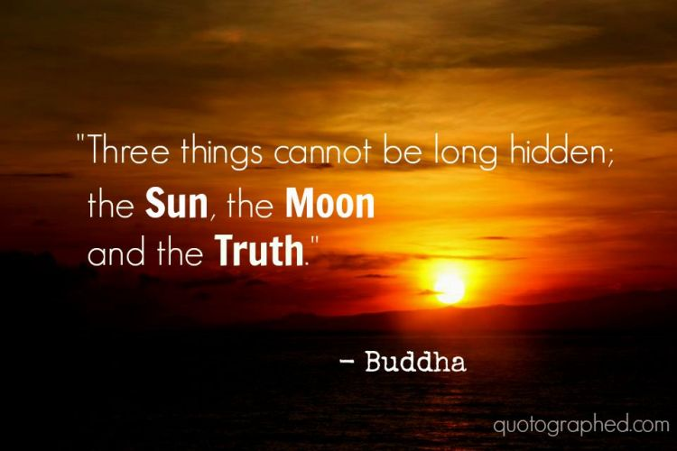Buddha Quotes Sayings 04
