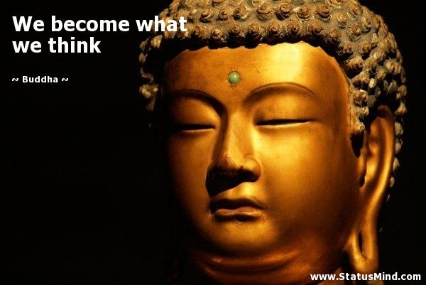 Buddha Quotes Sayings 05
