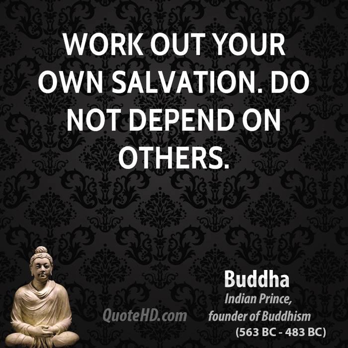 Buddha Quotes Sayings 06