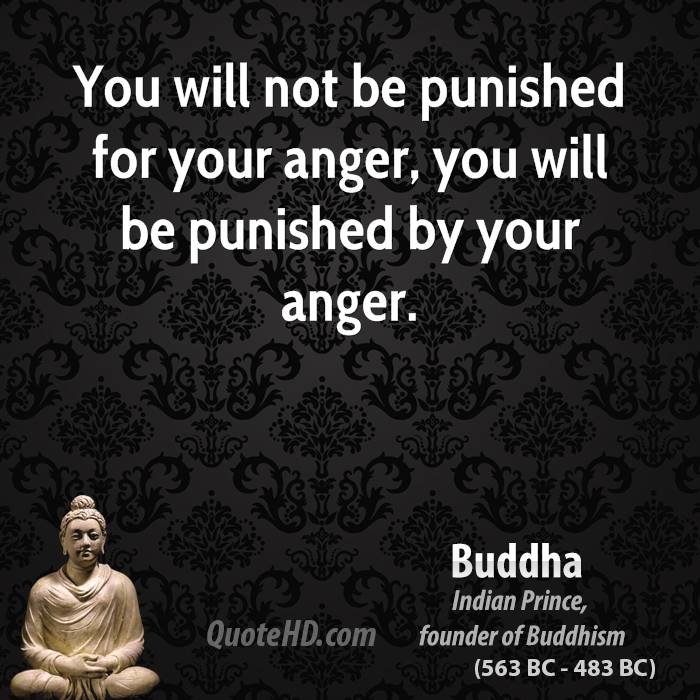 Buddha Quotes Sayings 07