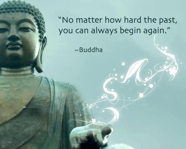 Buddha Quotes Sayings 15