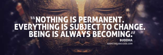 Buddha Quotes Sayings 26
