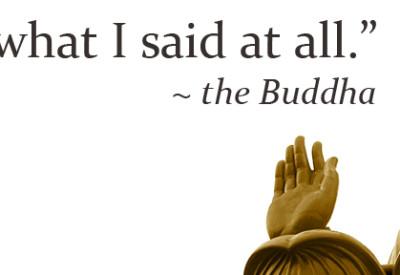 Buddha Quotes Sayings 30