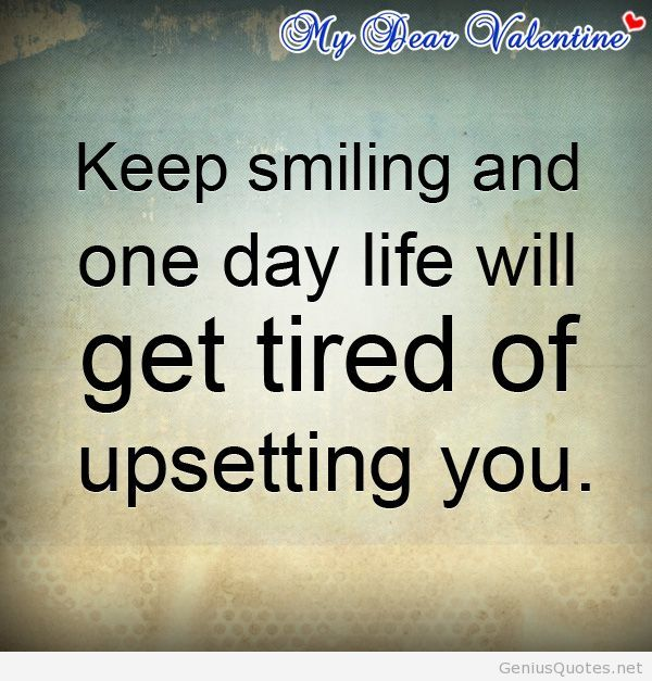 Cute Life Quotes 003