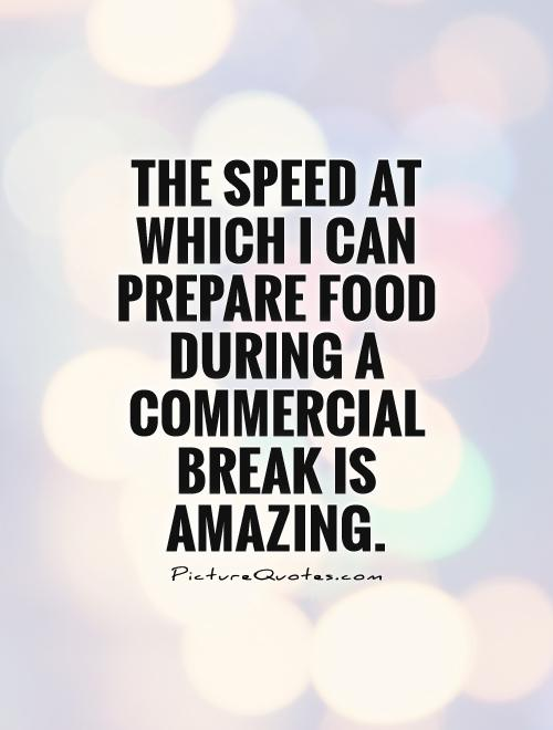 Food Sayings and Quotes 011