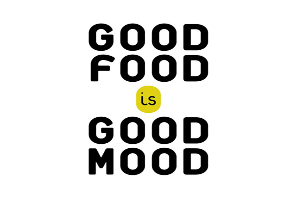 Food Sayings and Quotes 020