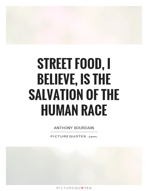 Food Sayings and Quotes 025