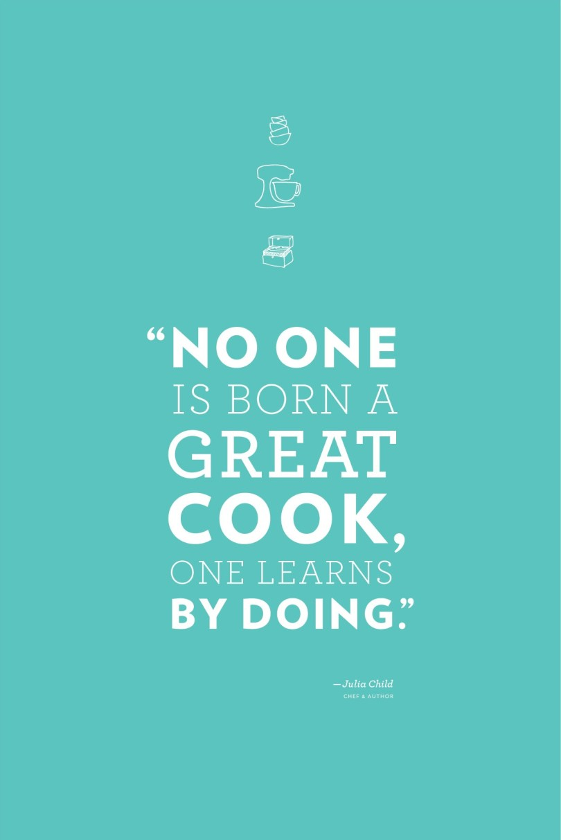 Great Quotations 61 Top Food Sayings Quotes Quotations & Slogans Wallpaper  Picsmine