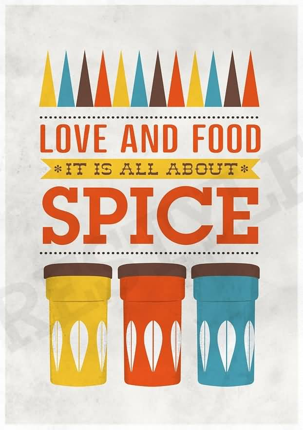 Food Sayings and Quotes 044