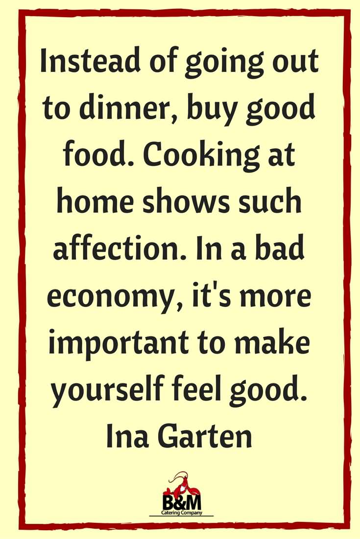 Food Sayings and Quotes 048