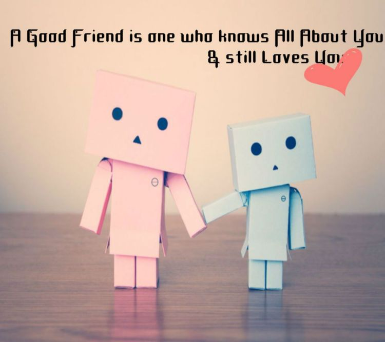 Good Friend Greetings Message Happy Friendship Day Wishes