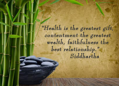 Health Quotes health is the greatest gift contentment the greatest best relationship