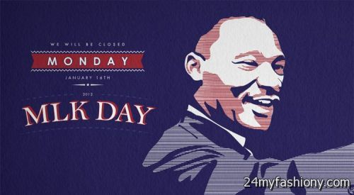 Martin Luther King Day Wishes