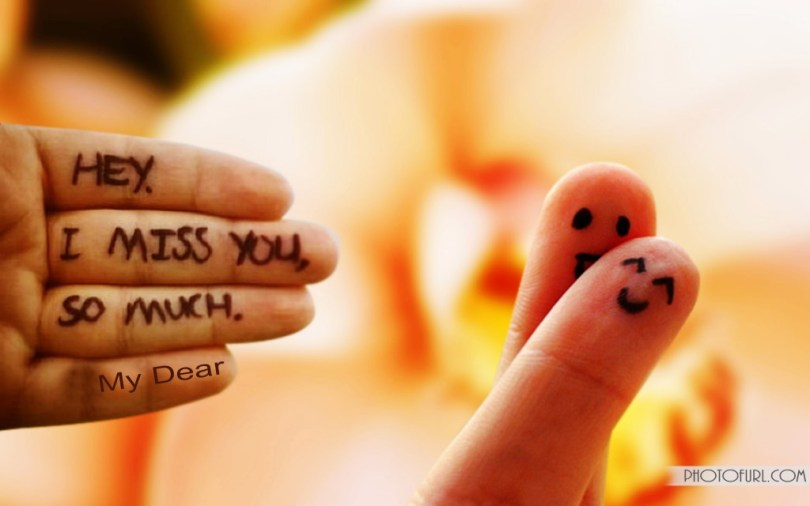 My Dear Wishes Happy Friendship Day Wishes Image