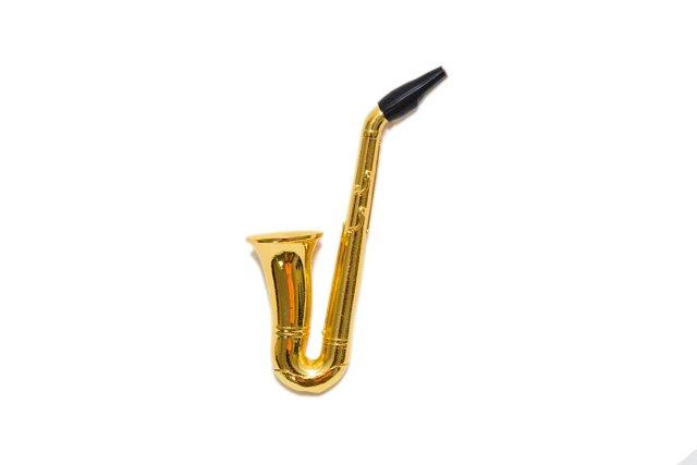 Novelty Saxophone 003