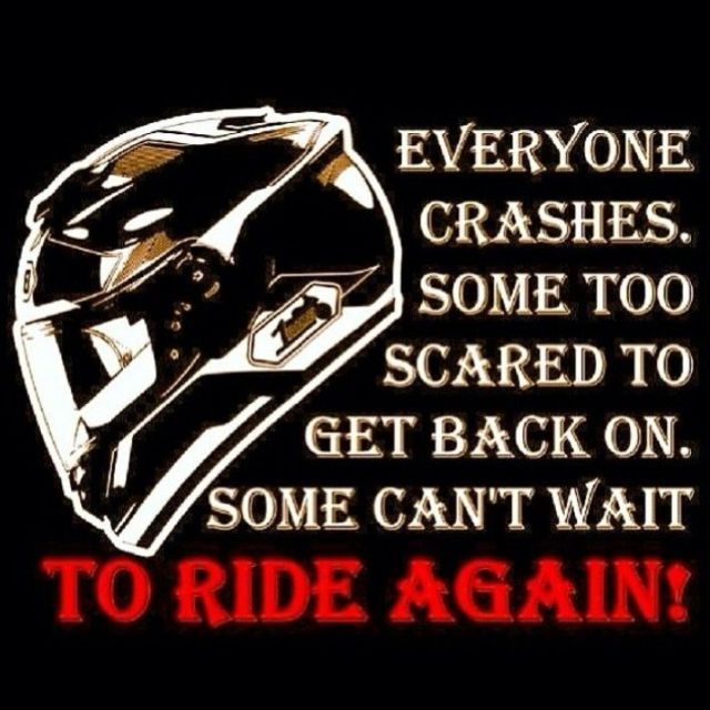 Ride Quotes And Sayings 03