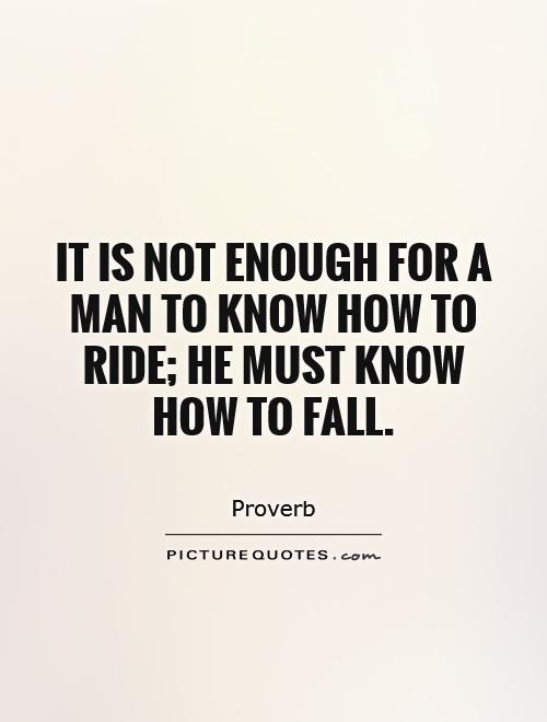Ride Quotes And Sayings 04