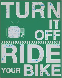 Ride Quotes And Sayings 07