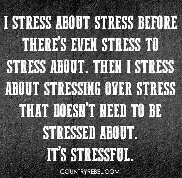 Stressful Life Quotes Cool 45 Top Stress Quotes Sayings Images & Wallpapers  Picsmine
