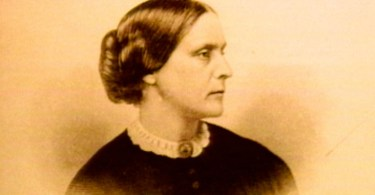 Susan B. Anthony Images 15th Feb
