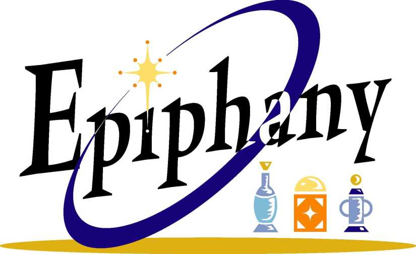 Wish You Happy Epiphany Wishes Wallpaper