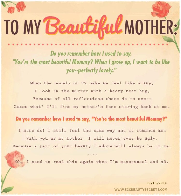 Wish You Happy Mother's Day Wishes Image